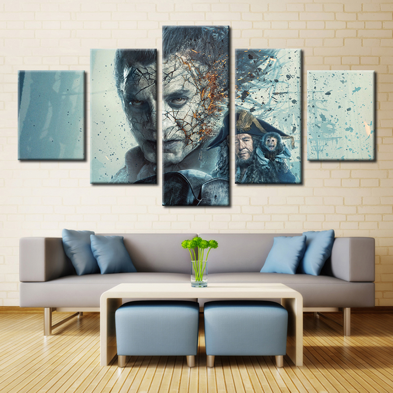 Avengers Bedroom Set Popular Famous Art Styles Buy Cheap Famous Art Styles  Lots From
