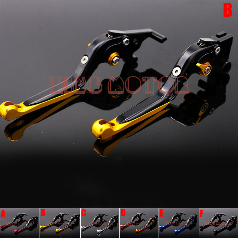 Motorcycle Accessories Adjustable Folding Extendable Brake Clutch Levers For YAMAHA R25 R3 YZF-R25 2014-2015 YZF-R3 2015 billet alu folding adjustable brake clutch levers for motoguzzi griso 850 breva 1100 norge 1200 06 2013 07 08 1200 sport stelvio