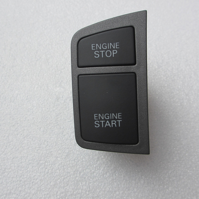 Aliexpress Com   Buy 2005 2008 Start Stop Engine Button