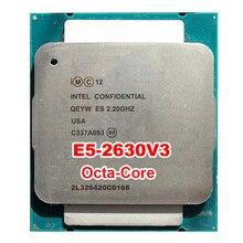 Intel CPU Core i7-970 Processor i7 970 3.20GHz 12M 6-cores Socket 1366