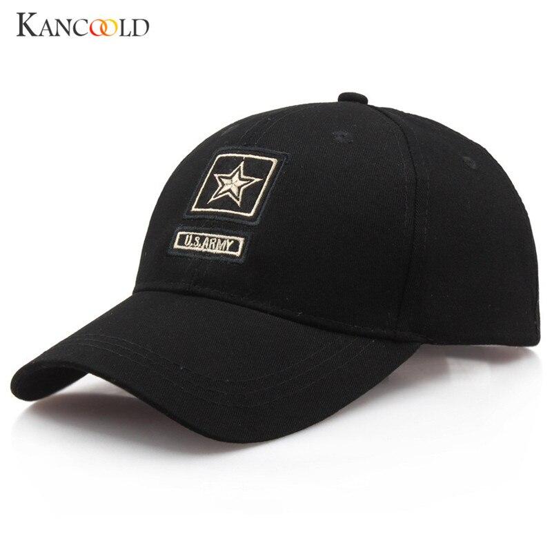 Caps hat female Fashion beanie black dad hats preto berets men Embroidered Summer hip hop 2018 new cap Casual casquette DC26B