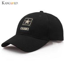 Caps del sombrero beanie negro sombreros negro boinas hombres verano  bordado hip hop 2018 nuevo casquillo Casual casquette DC26B 6ef4c049f5c
