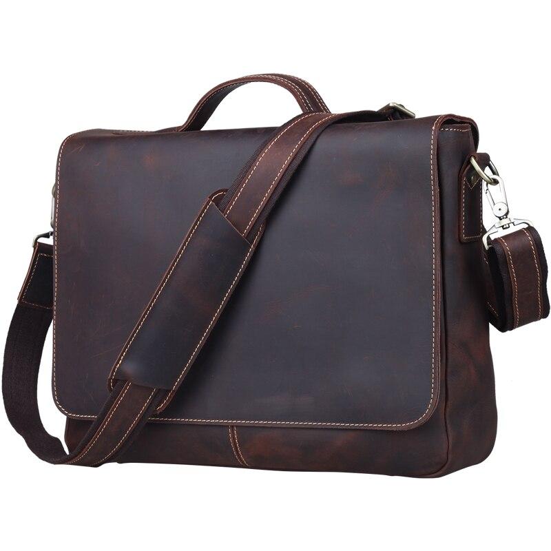 Сумка Celine Luggage Купить