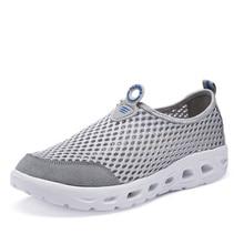 Shoes Water Water Men