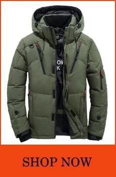 men down coat 5