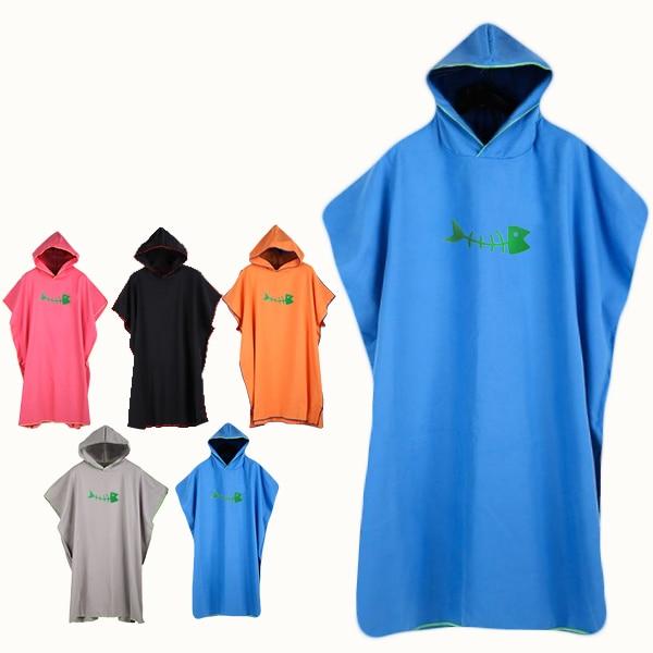 Dressing Gown Men/'s Jersey Kimono Robe Dressing Gowns Bath Robe MN93