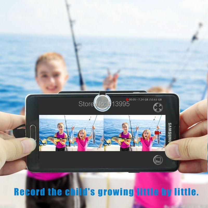 HD usb camera (7)