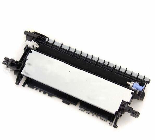Здесь можно купить  Used-90%  original RM1-5564 Secondary Transfer assy - DUPLEX for hp CP4025 / CP4525 / CM4540 / M651 printer parts on sale   Компьютер & сеть