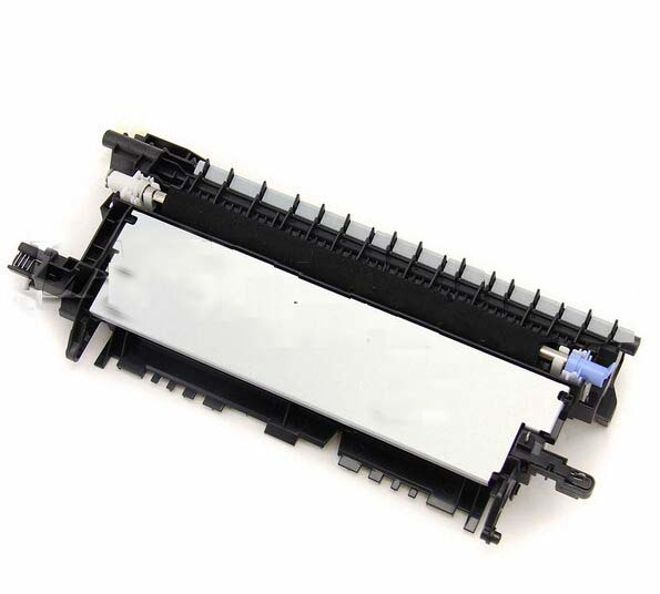 все цены на Used-90% new original RM1-5564 Secondary Transfer assy - DUPLEX for hp CP4025 / CP4525 / CM4540 / M651 printer parts on sale онлайн
