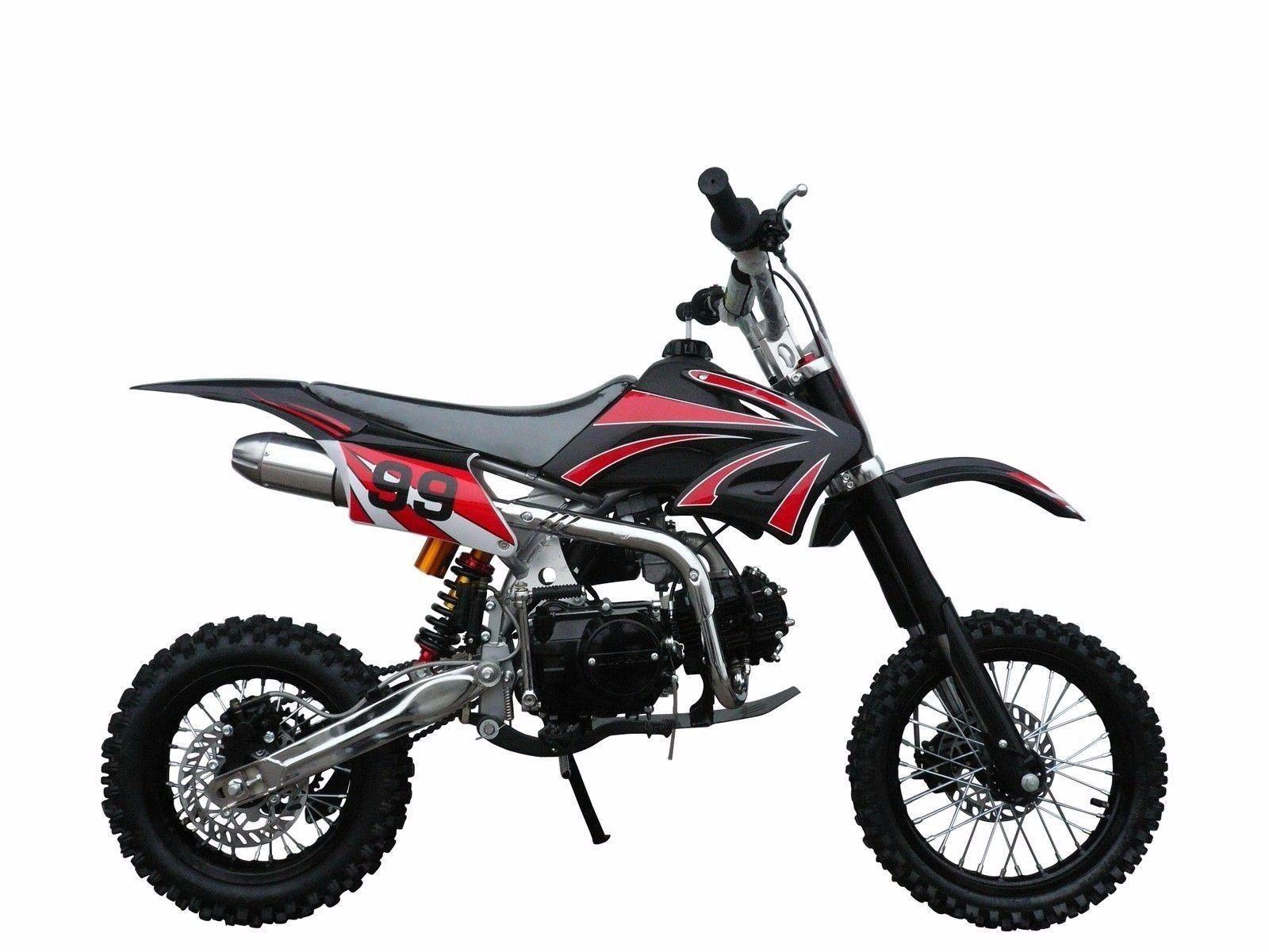 apollo 70cc fender - HD1600×1200