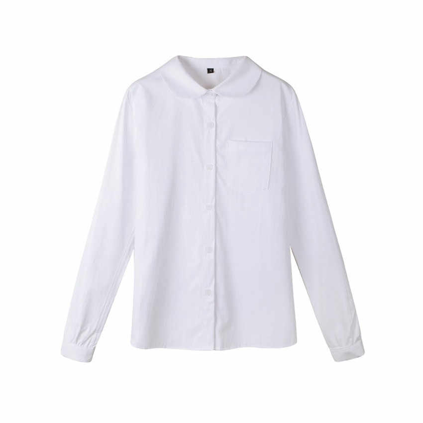 d21e9a32665201 Detail Feedback Questions about Cute Japanese School Uniform Style ...