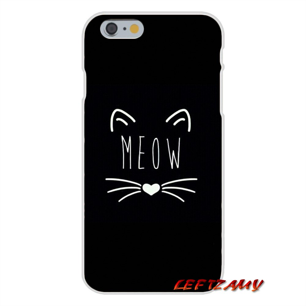 Cute Dan And Phil Cat Whiskers Slim Silicone Phone Case For Samsung Galaxy A3 A5 A7 J1 J2 J3 J5 J7 2015 2016 2017 In Half Wrapped From Cellphones