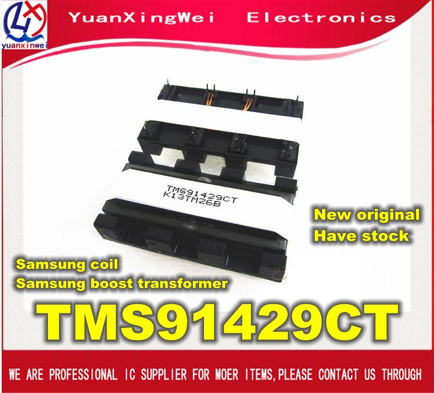Free shipping 1pcs/lot TMS91429CT TMS91429 Inverter 932mw 17'19 NEW 1pcs lot lm3886tf lm3886 zip 11 free shipping new ic