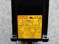 FANUC AC servo electrical motor A06B 0116 B103