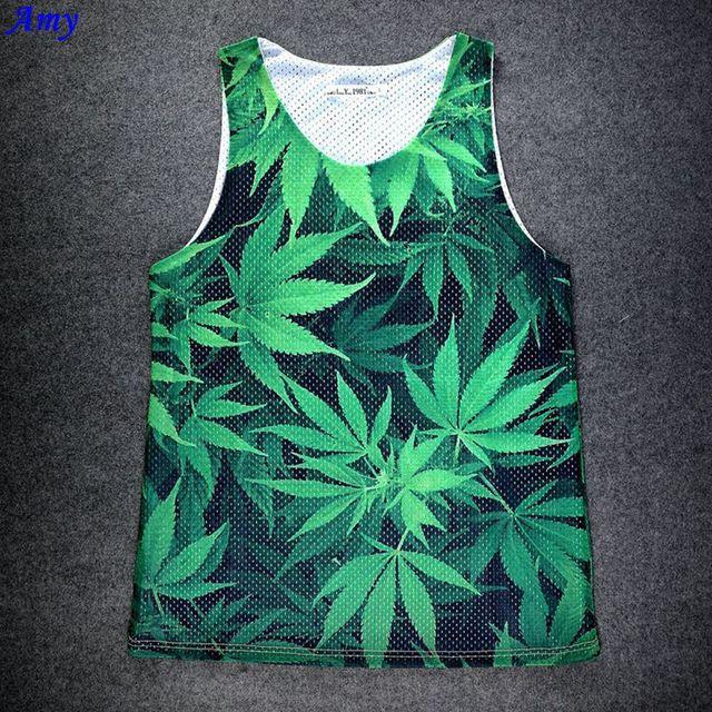 summer men/women t shirt high quality Mesh 3D printed emoji/jordan/cat/dog/cartoon breathable shirt wholesale