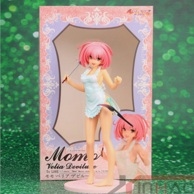 action figure beautiful girl model toy Mother To Love-Ru doll birthday gift for children kids 25cm martyrs faith hope and love and their mother sophia 3d model relief figure stl format religion for cnc in stl file format
