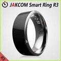 Jakcom Smart Ring R3 Hot Sale In Radio As Mini Fm Receiver Tecsun Pl880 Digital Radio Receiver