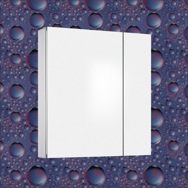 Freies verschiffen Badezimmer Spiegelschrank Badezimmerschrank ...