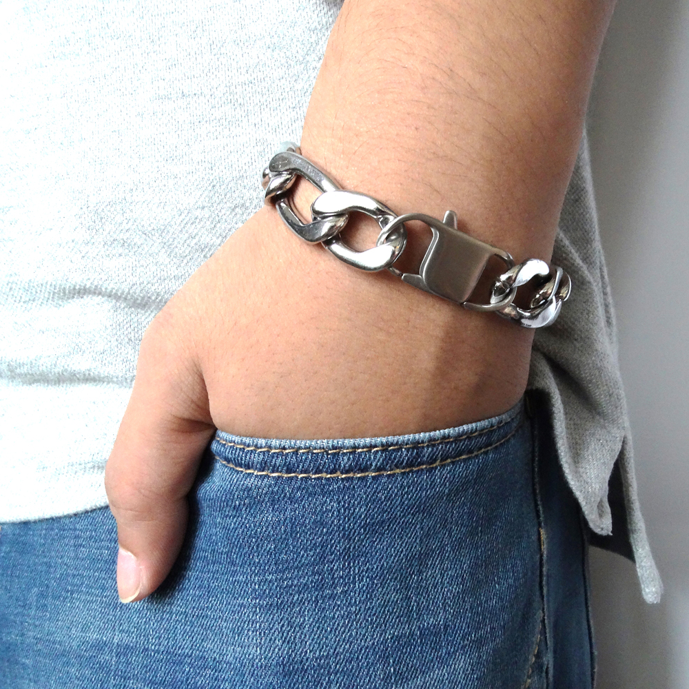 jewelry stylish copper men fullxfull him bracelet for il green howlite p masculine tribal mood