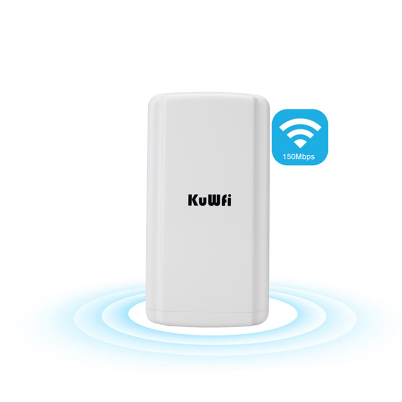 1KM Outdoor Wireless CPE Router WIFI Repeater WIFI Extender Outdoor Waterproof AP Router CPE AP Bridge Client Router Support WDS eric tyson small business taxes for dummies