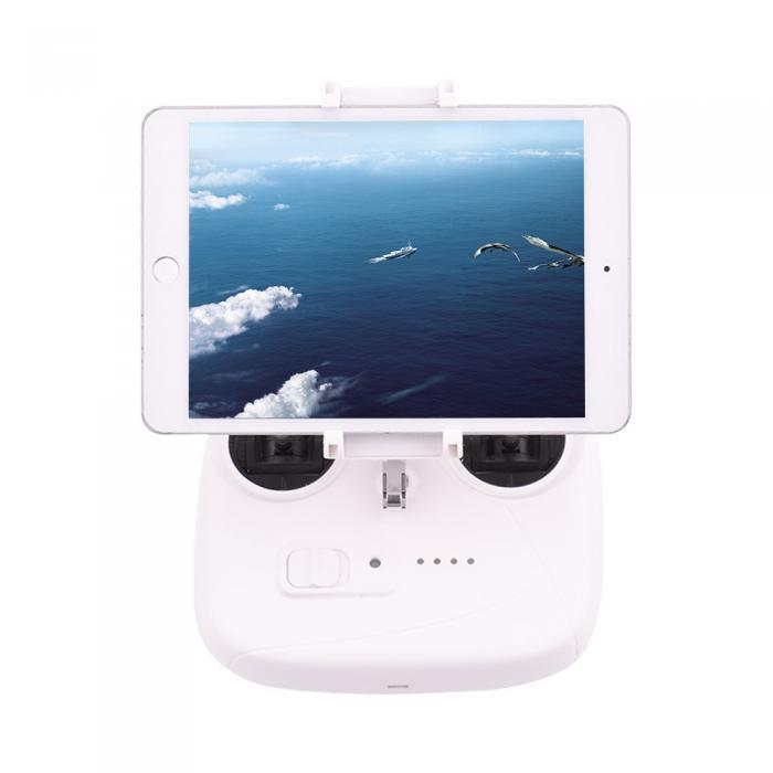 Telefone tablet suporte de montagem dobrável para