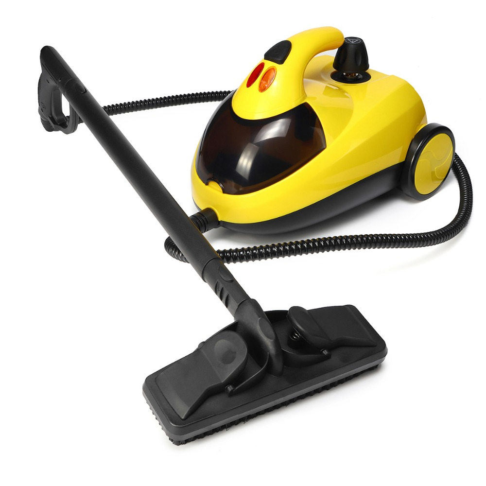 Best Steam Cleaners For Carpets Ideas And Get Free Shipping