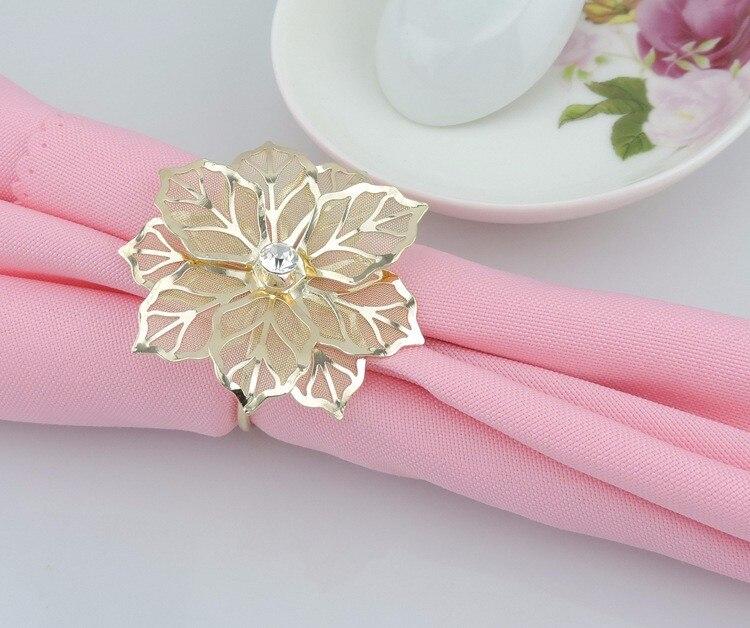 buy wholesale napkin rings from china napkin rings