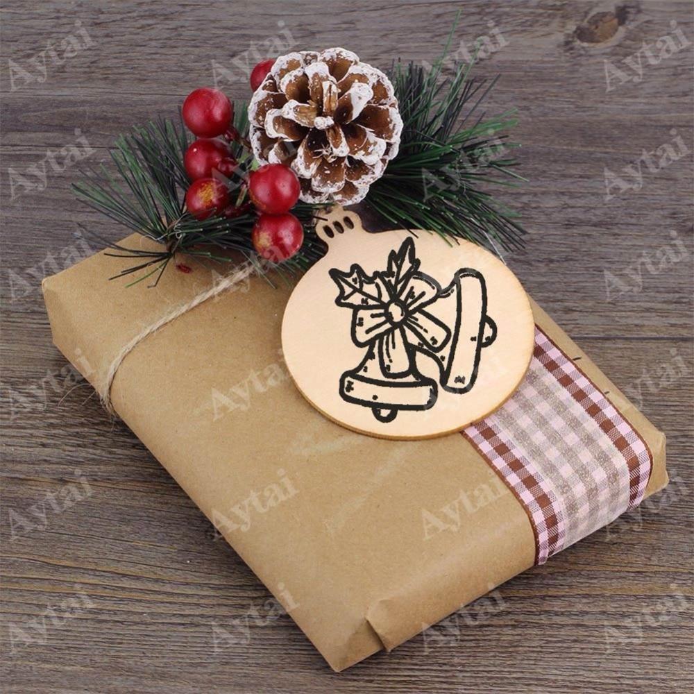 christmas ornaments (16)