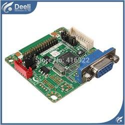 95% new good working MT6820-B 10-42 5V Board 5pcs/lot