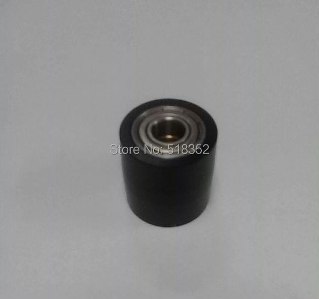 AGIE Reversion Roller 323.364 EDM parts Agie parts   Wire EDM Machine Spare Parts погружной блендер gorenje hb804qr