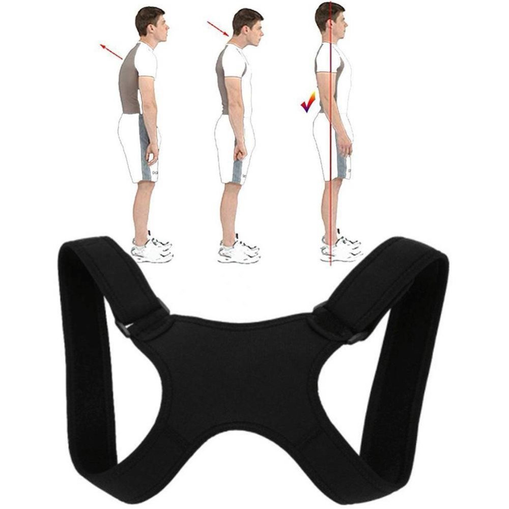 best orthosis corset brands and get free shipping - jf266kcc