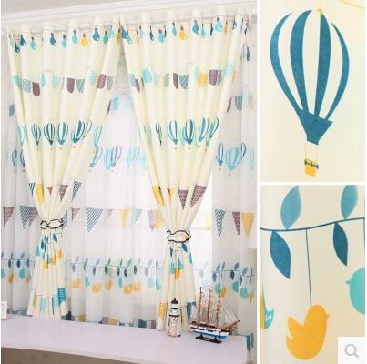 comprar globo para nios cortinas de la ventana para el beb habitacin cortina de la historieta para los nios del beb cortinas para