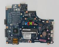 for Dell 3521 CN 00FTK8 00FTK8 0FTK8 LA 9104P w I3 3227U CPU Laptop Motherboard Motherboard Mainboard Tested & Working Perfect