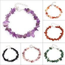 bracelets for women 2017 new women fashion jewelry bracelets & bangles lobster clasp chain fashion elegant women gift bracelets