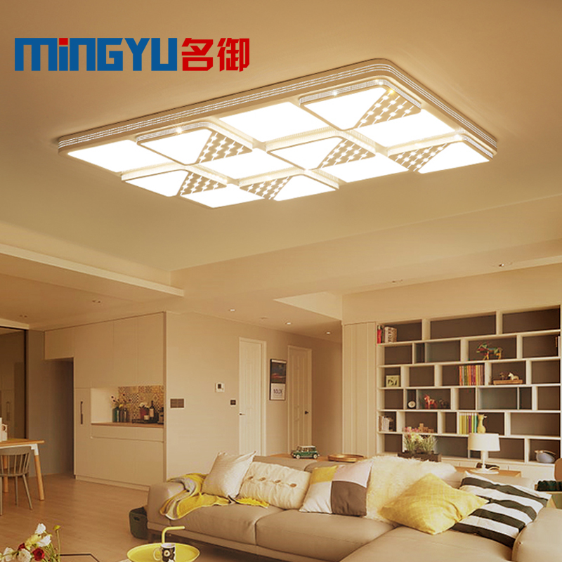 modern acrylic LED Ceiling Lights for Living Room bedroom Ultrathin ceiling lamp Decorative lampshade Lamparas de techo Fixtures modern led ceiling lights acrylic ultrathin living room ceiling lights bedroom decorative lampshade lamparas de techo