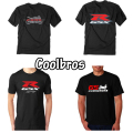 New Moto GP T-shirt GSXR / CBR / GS R1200 Team Racing Sport Motorcycle Rider Bike Men's Black T Shirt