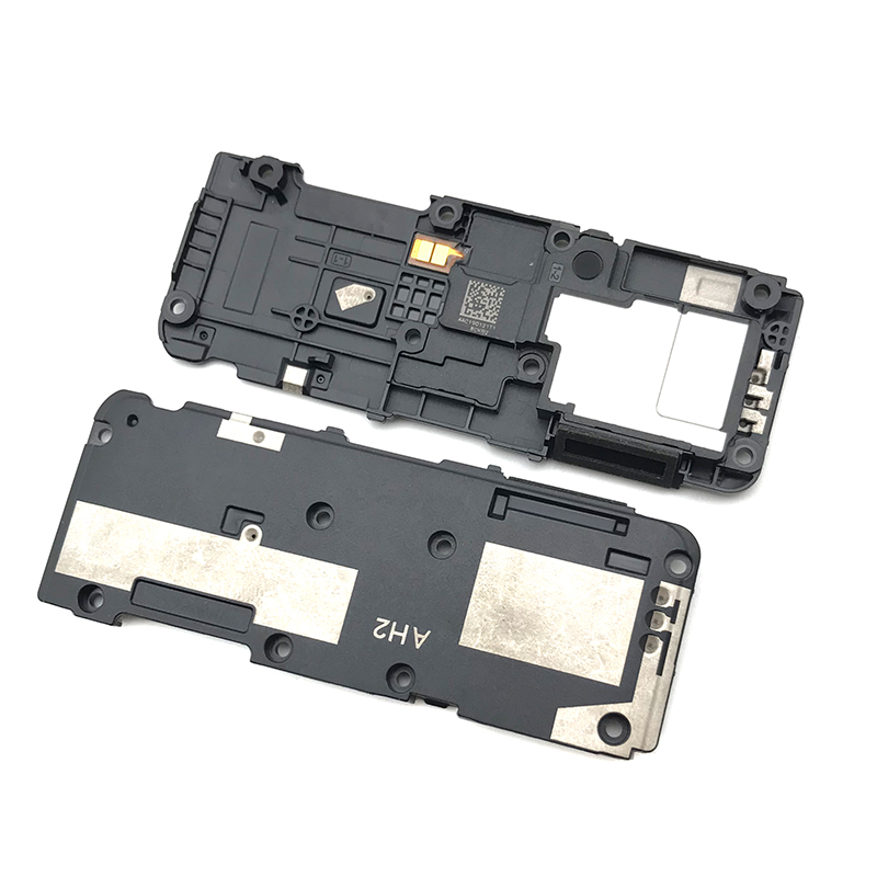 New Loudspeaker For Xiaomi Mi 9T Redmi K20 Pro Loud Speaker Buzzer Ringer Replacement Accessories Parts