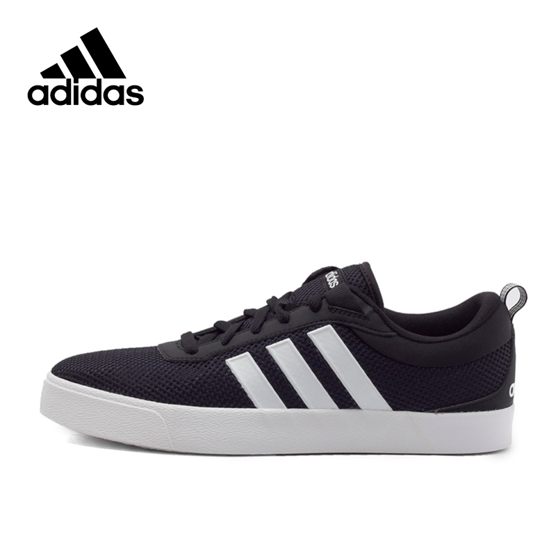 Adidas Official New Arrival Performance SPLIT Men's Basketball Shoes Sneakers B74400 B74401 цена
