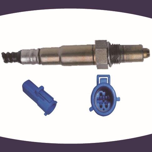 Capteur d'oxygène o2 Sonde lambda Sonde lambda NTK OZA555-D2/1S7F-9G444-BB/1147420