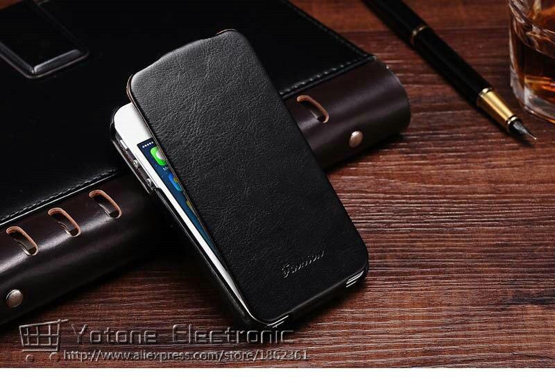 iPhone 4 4S Case_08