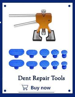 Dent Repair Tools