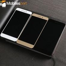 Для Huawei Honor 8 Lite ЖК Экран 5.2 inch Новый Высокое качество замена ЖК-дисплей Дисплей + Сенсорный экран для Huawei P 8 Lite 2017