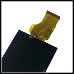 100% original NEW LCD Display Screen For SONY A7II A7 II (ILCE-7M2) Digital Camera Repair Part + Glass