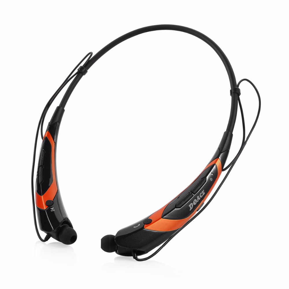 Bluetooth Headphoens Wireless Headset Stereo Noise Cancelling Hands Free Sport Bluetooth Earphone With Mic For All Smart Phones mini business wireless bluetooth headset noise cancelling earphones sport wearing earphone with mic stereo for smartphones
