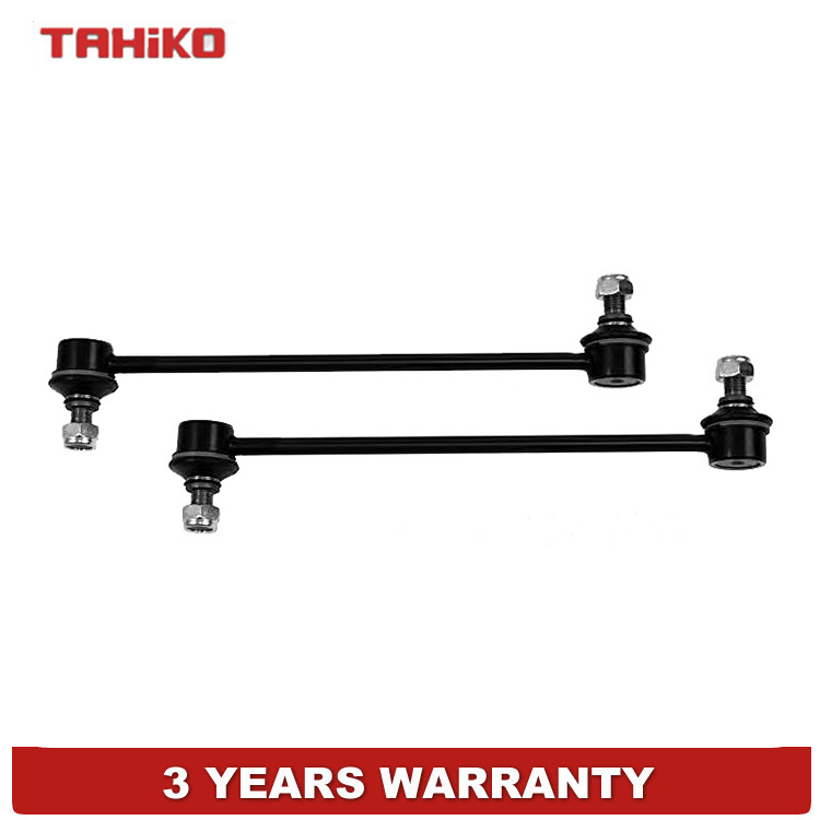 For Toyota AVENSIS 2003-2009 REAR Anti Roll Link Rods x 2