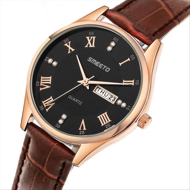mumbai retailer from watch entps shivansh watches police timepiece magnet