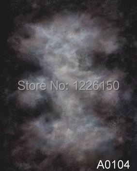 10 x20ft/3*6m Hand Painted Fantasy photo backdrop A0104  , fundo para fotografia,muslin Background, studio props photography