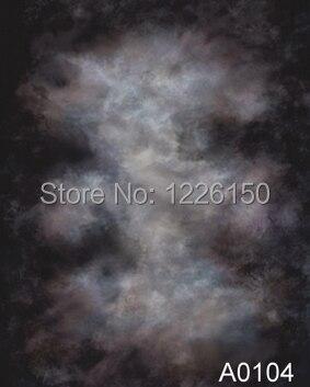 Toile de fond de photo fantastique peinte à la main 10 x20ft/3*6 m A0104, fundo para fotografia, fond de mousseline, photographie d'accessoires de studio