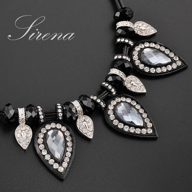 Prom Jewelry 2015