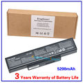 Bty-m67 kingsener 10.8 v 5200 mah batería del ordenador portátil para msi cr400 m660 gx720 gx740 pr600 pr620 ex610 ex610x bty-m68 bty-m66 squ-524
